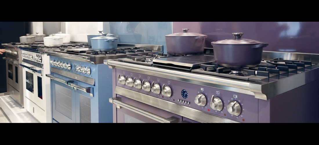 thomas-cuisines-02