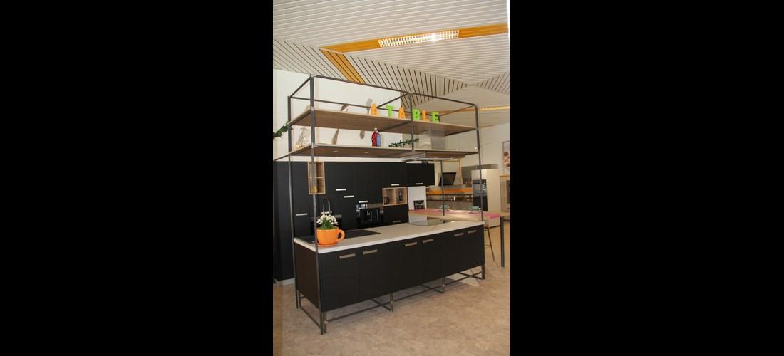 thomas-cuisines-08
