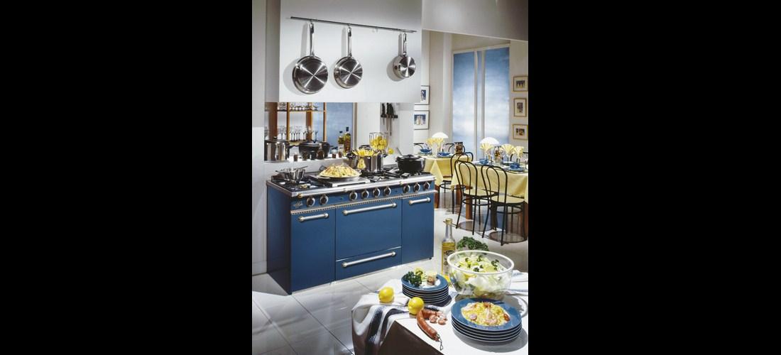 thomas-cuisines-25