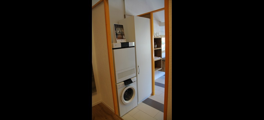 thomas-cuisines-salle-de-bain-08