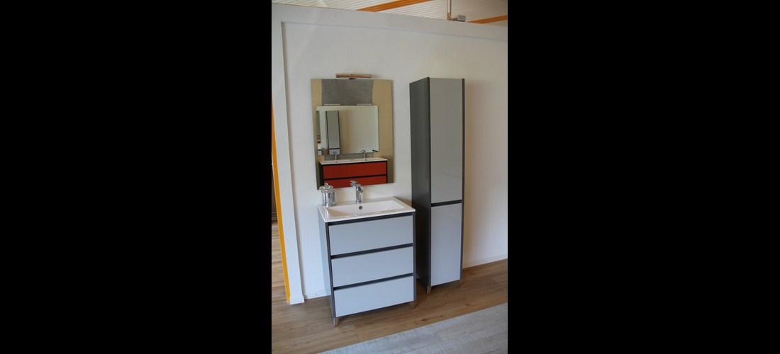 thomas-cuisines-salle-de-bain-01