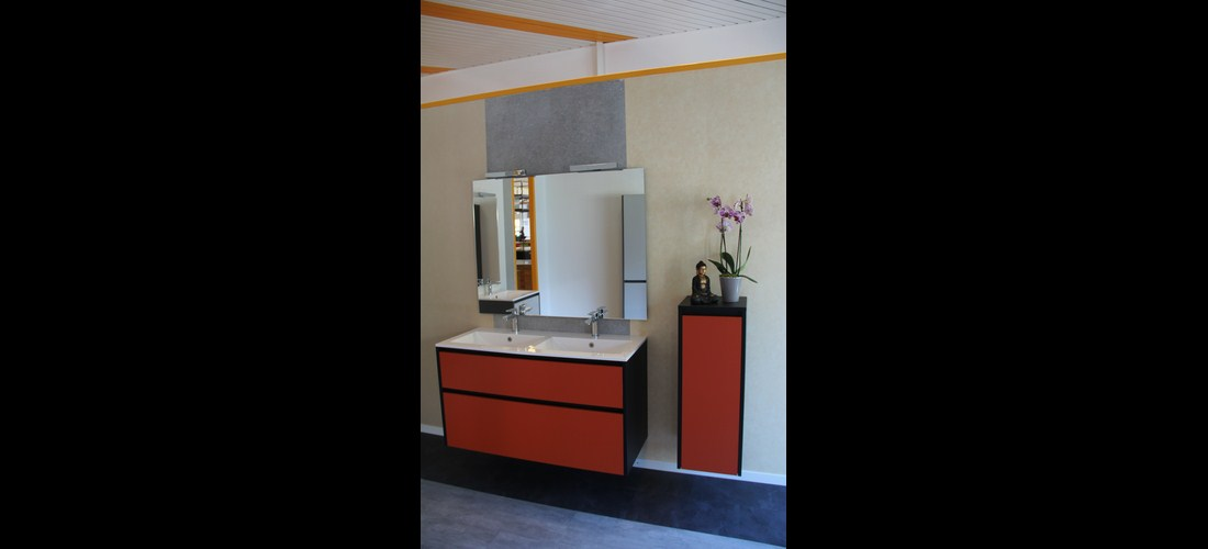thomas-cuisines-salle-de-bain-07